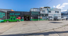 Factory, Warehouse & Industrial commercial property for sale at 599-601 Keilor Road Niddrie VIC 3042