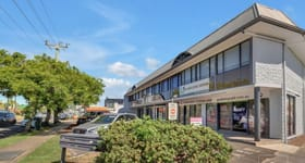 Offices commercial property sold at 3/50 Aerodrome Road Maroochydore QLD 4558