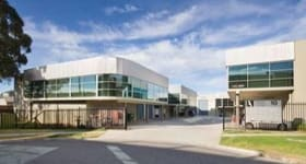 Factory, Warehouse & Industrial commercial property for sale at 29/10 Straits Ave South Granville NSW 2142