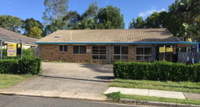 Offices commercial property sold at 84 Tallow Wood Drive Kuluin QLD 4558