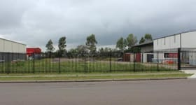 Development / Land commercial property sold at 37 Mustang Drive Rutherford NSW 2320
