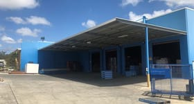 Factory, Warehouse & Industrial commercial property sold at 25-27 Christensen Road Stapylton QLD 4207