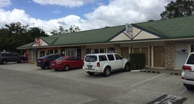 Offices commercial property for sale at 4/4 Mill Street Landsborough QLD 4550