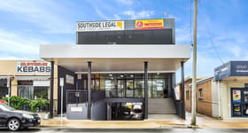 Factory, Warehouse & Industrial commercial property for sale at 427 Golden Four Drive Tugun QLD 4224