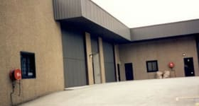 Factory, Warehouse & Industrial commercial property sold at 2/40 Leighton Place Hornsby NSW 2077