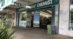 Medical / Consulting commercial property sold at 738 Old Princes Highway Sutherland NSW 2232