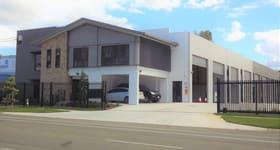 Offices commercial property for sale at Unit 13/8 Production Avenue Molendinar QLD 4214