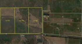 Rural / Farming commercial property for sale at 771 King Road Oldbury WA 6121