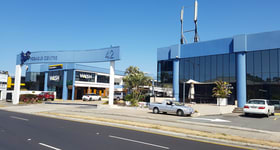 Offices commercial property for sale at Pegasus Centre Suite 25, 42 Bundall Road Bundall QLD 4217