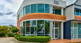Offices commercial property for lease at 6/269 Abbotsford Road Bowen Hills QLD 4006