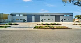 Factory, Warehouse & Industrial commercial property sold at 2/10 Gum Avenue Dry Creek SA 5094