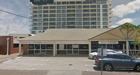 Offices commercial property sold at 1/19 Gordon Street Mackay QLD 4740