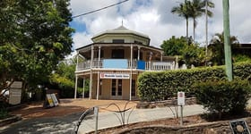 Shop & Retail commercial property sold at Lot 1/184 Main Street Montville QLD 4560