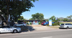 Offices commercial property for sale at 65 Thuringowa Drive Kirwan QLD 4817