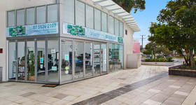 Shop & Retail commercial property for lease at Lot 10/120 Marine Parade Coolangatta QLD 4225
