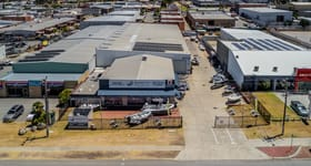 Shop & Retail commercial property for sale at 21 Prindiville Drive Wangara WA 6065