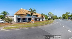 Offices commercial property sold at 2/250 Orange Grove Road Salisbury QLD 4107