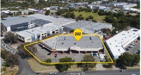 Showrooms / Bulky Goods commercial property for sale at 202 Winton Road Joondalup WA 6027