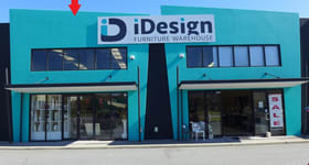Factory, Warehouse & Industrial commercial property for sale at 4/68 Reserve Drive Mandurah WA 6210