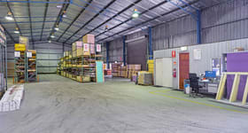 Factory, Warehouse & Industrial commercial property sold at Unit 12, 301 Hillsborough Road Warners Bay NSW 2282