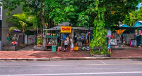 Development / Land commercial property sold at 10 Macrossan St Port Douglas QLD 4877