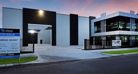 Factory, Warehouse & Industrial commercial property sold at 5 Focal Way Bayswater WA 6053