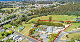 Shop & Retail commercial property for sale at Shop/31 Forth Road Don TAS 7310