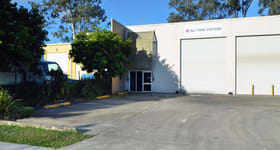 Factory, Warehouse & Industrial commercial property sold at 6/41 Steel Place Morningside QLD 4170