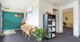 Medical / Consulting commercial property sold at 1/33-35 Kentwell Road Allambie Heights NSW 2100