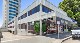 Offices commercial property sold at 62 Walker Street Townsville City QLD 4810