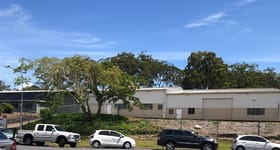 Factory, Warehouse & Industrial commercial property for sale at 14 Green Glen Road Ashmore QLD 4214