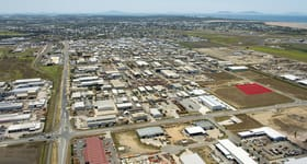 Industrial / Warehouse commercial property for sale at 80-86 Michelmore Street Paget QLD 4740