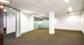 Offices commercial property for sale at 4116 & 421/834 Pittwater Road Dee Why NSW 2099