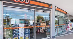 Shop & Retail commercial property sold at 14-15/23 Cotton Tree Parade Maroochydore QLD 4558