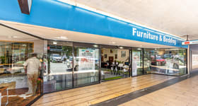 Shop & Retail commercial property for sale at 393 Ruthven Street Toowoomba City QLD 4350