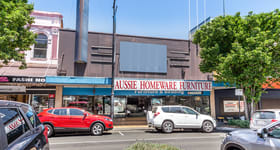 Medical / Consulting commercial property for sale at 393 Ruthven Street Toowoomba City QLD 4350