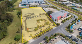 Showrooms / Bulky Goods commercial property for sale at 68 Business Street Yatala QLD 4207
