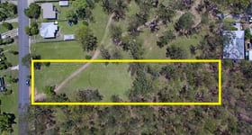 Development / Land commercial property for sale at 32 William Street Goodna QLD 4300