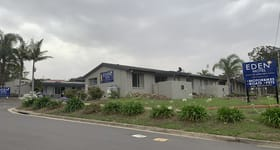 Hotel, Motel, Pub & Leisure commercial property for sale at 87 Princes Hwy Eden NSW 2551