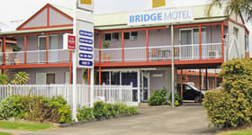 Hotel, Motel, Pub & Leisure commercial property for sale at 29 Clyde Street Batemans Bay NSW 2536