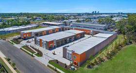 Factory, Warehouse & Industrial commercial property for sale at 2/3 Octal Street Yatala QLD 4207