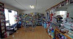 Shop & Retail commercial property for sale at 54 Ti-Tree Rd The Pines SA 5577