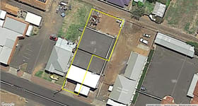 Shop & Retail commercial property for sale at 136 Forrest Street Collie WA 6225