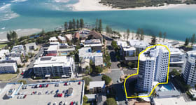 Shop & Retail commercial property sold at 2/30 Minchinton Street Caloundra QLD 4551