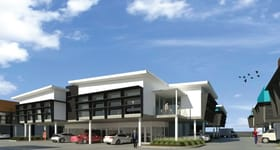 Factory, Warehouse & Industrial commercial property for sale at 15 Holt Street Pinkenba QLD 4008