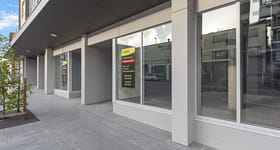 Shop & Retail commercial property sold at 2/38 Princes Highway St Peters NSW 2044