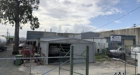 Factory, Warehouse & Industrial commercial property sold at 37 Storie Street Clontarf QLD 4019