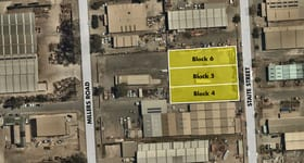 Factory, Warehouse & Industrial commercial property for sale at 19-23 Staite Street Wingfield SA 5013