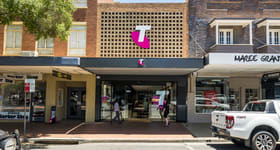 Shop & Retail commercial property sold at 304 Clarinda Street Parkes NSW 2870