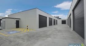 Factory, Warehouse & Industrial commercial property for lease at 9/29-31 Whitfield Boulevard Cranbourne West VIC 3977